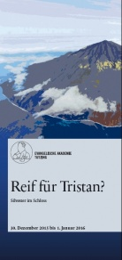 Tristan aktuell Cover