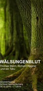 Wälsungenblut Webseite Cover