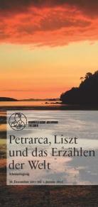 ZA Tutzing 2012 Cover aktuell